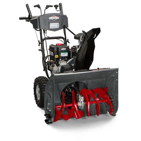 honda hs720am 20 in single stage gas snow blower hs720am