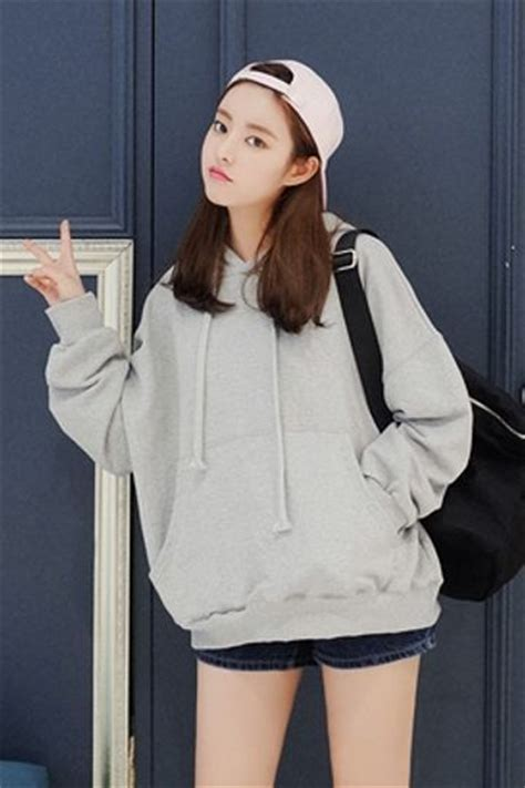 Sling Bag Hinata best 25 backpack ideas on all black