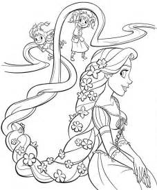 25 disney coloring sheets ideas