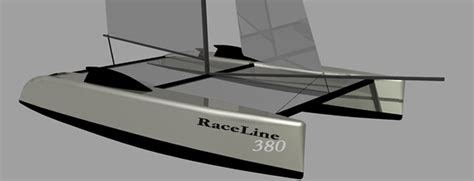 trimaran plans and kits tr instant get trimaran plans and kits