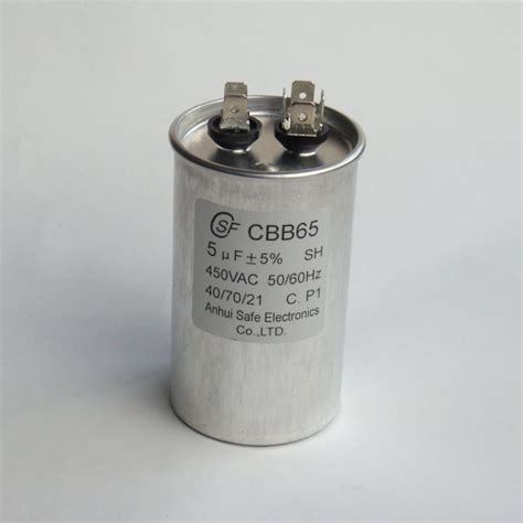 a 0 25 uf capacitor is connected to a 9 0 v battery a 10 0 uf capacitor 28 images a 10 0 uf capacitor is charged by a 10 0 v battery 28 images