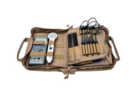 eod tool 2nd line eod tool kit epe