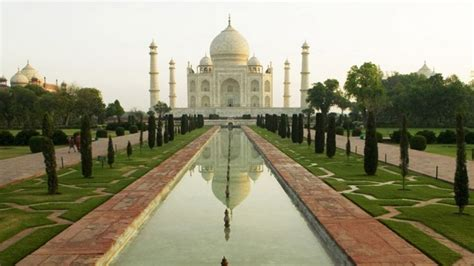 designcrowd india designcrowd photo contest famous tourist attractions in