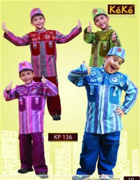 Koko Anak Baju Muslim Anak Laki Laki 8 9thn Lucu Murah Merk Mamanda 15 model baju muslim anak laki laki modern terbaru 2016