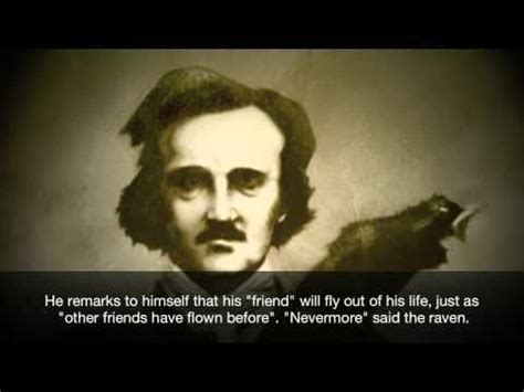 edgar allan poe biography synopsis 1000 images about edgar allan poe on pinterest poe