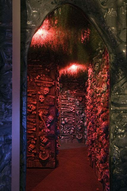 themes in house of spirits 302 best haunted house diy ideas images on pinterest