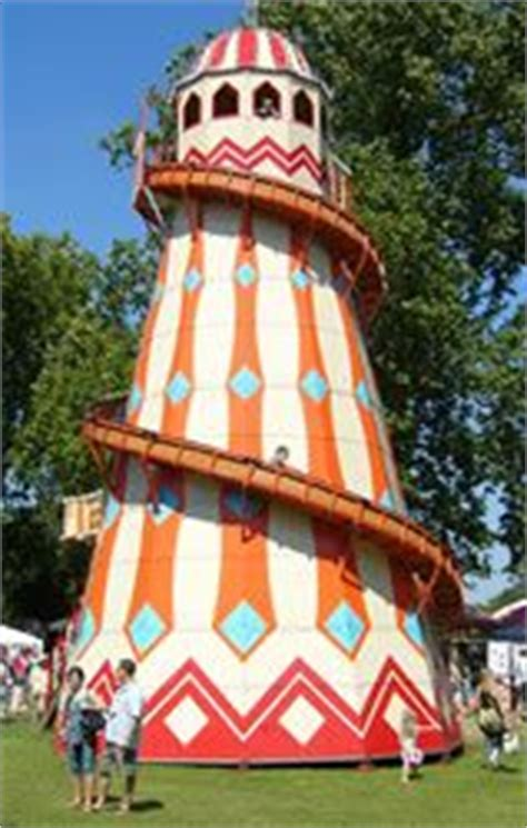 Fairish Flickr by 17 Best Images About Helter Skelter On
