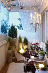 Diy Winter Party Decorations - wundersch 246 ne vorschl 228 ge f 252 r winterdekoration archzine net