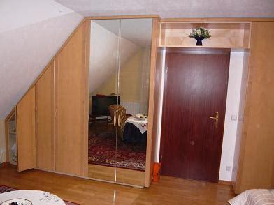 tischlerei oranienburg bauelemente tischlerei b 252 rom 246 bel einzelhandel fensterbau