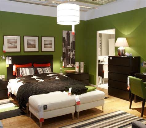master bedroom green paint ideas dormitorios con paredes verdes dormitorios con estilo