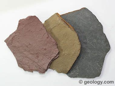 what color is shale shale sedimentary rock pictures definition more