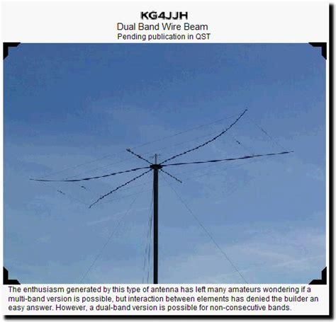 by allen baker kg4jjh a 6 meter moxon antenna moxon antenna project