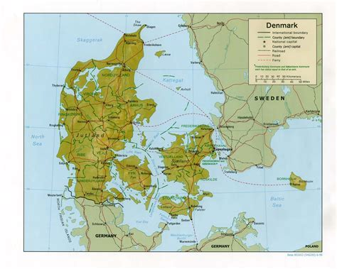 in map nationmaster maps of denmark 12 in total