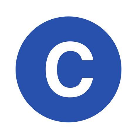 c com file nycs bull trans c svg wikimedia commons