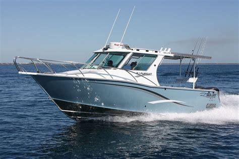 bluewater alloy boats sea jay aluminium boats plate xtreme boat news