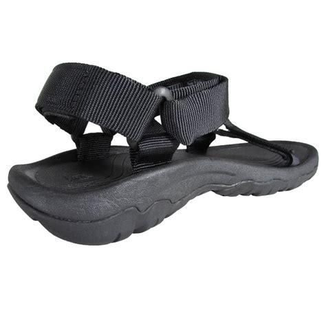 teva athletic shoes teva mens hurricane xlt athletic sandal shoes ebay