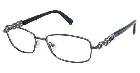 tura te226 eyeglasses free shipping