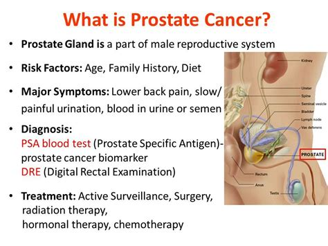 american cancer society guidelines for the early detection prostate cancer early detection american cancer societyhot