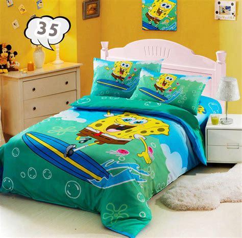 boys bedding saveemail 3d transformer printed blankets kedai cadar 3d 5d oil painting cadar kartun cotton