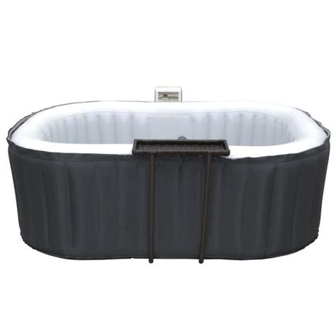 Spa Gonflable 2 Places 2953 by Spa Gonflable Nest 2 Places Achat Vente Spa Complet