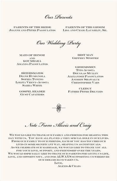 images  wedding programs  pinterest