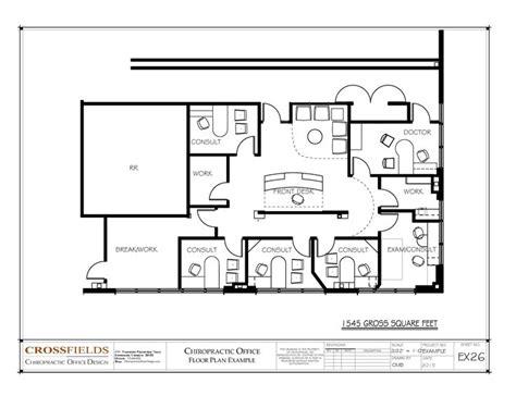 chiropractic office floor plan chiropractic office floorplans functional medicine
