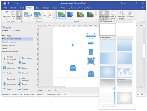 visio pro visio pro 28 images technical dive with visio pro for