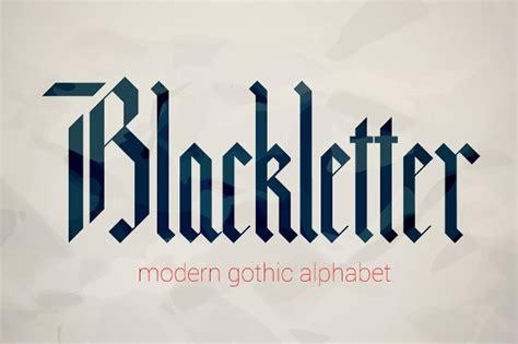 20+ Alphabet Fonts - TTF, OTF Download | Design Trends ... H Alphabet Designs