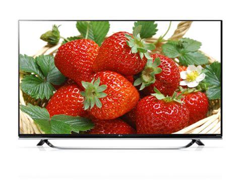 Harga Samsung Ua32fh4003r harga jual lg 70uf770t led tv 70 inch ultra hd smart