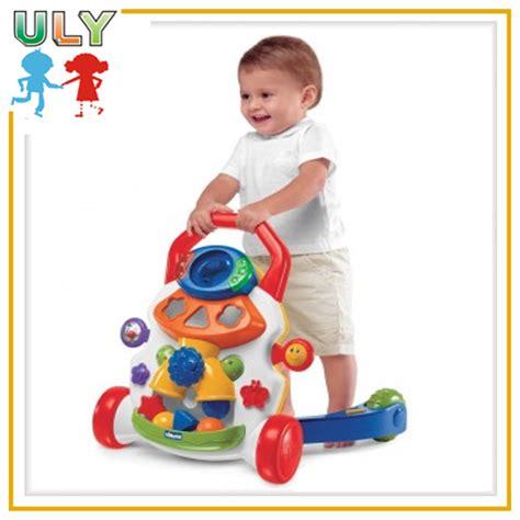 Murah Fisher Price Toys Baby Walker Musical musical baby walker fisher price new model baby walker