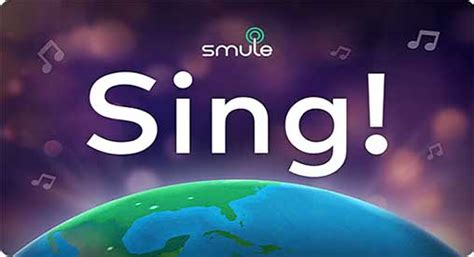 sing by apk sing karaoke by 5 0 3 apk unlocked for android apps and