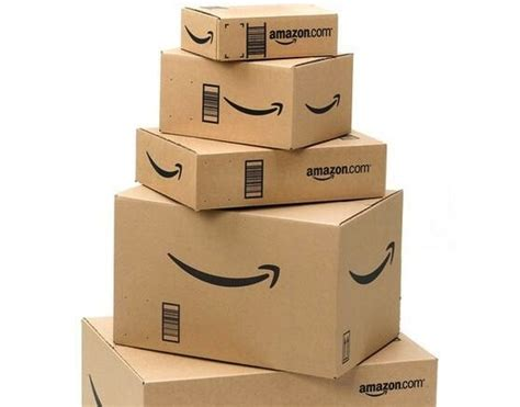 amazon delivery bengaluru woman cons amazon of rs 70 lakh arrested