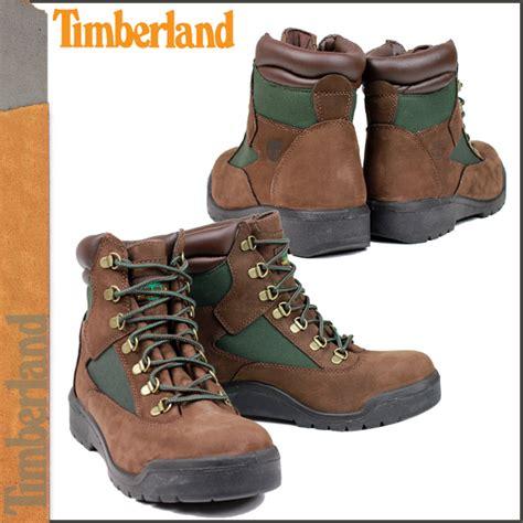 mens timberland boots cheap s timberland field boots cheap bye bye laundry