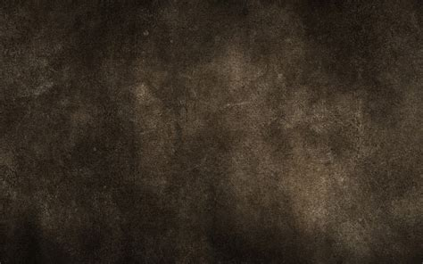 brown backgrounds background brown 183 free photo on pixabay