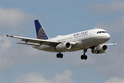 Best Way To Find For Free Best Ways To Get United For Free Travel Running With