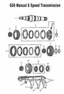dodge g56 transmission diagram dodge nv4500 transmission diagram elsavadorla