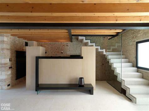 decorare pareti interne decorare pareti interne in pietra foto 23 40 design mag