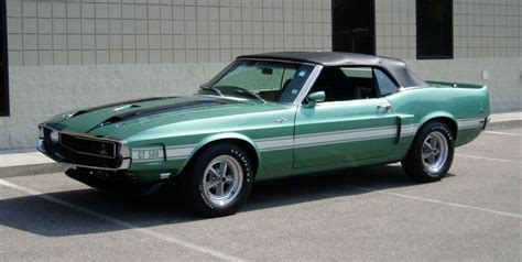 silver jade 1970 mustang paint cross reference