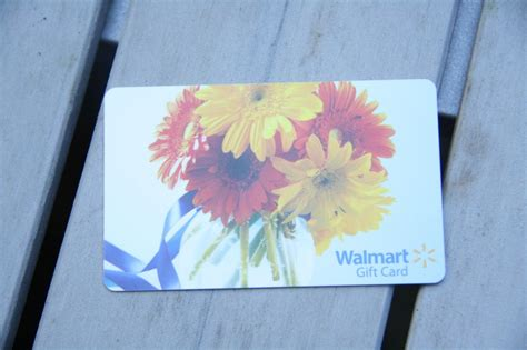 turn unwanted gift cards into cash with gift card rescue the b keeps us honest nc - How To Turn Unwanted Gift Cards Into Cash