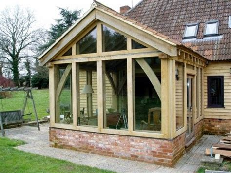 cost to extend a room building extensions extend your living room space obc building construction
