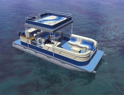 pantun boat 17 best images about pontoon boats on pinterest lakes