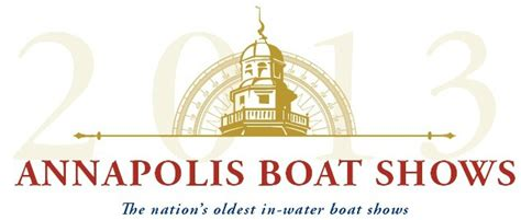 annapolis spring boat show annapolis spring sailboat show 2019