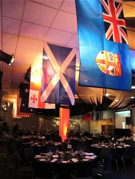 themed business events themes from recent corporate events lots of good theme ideas