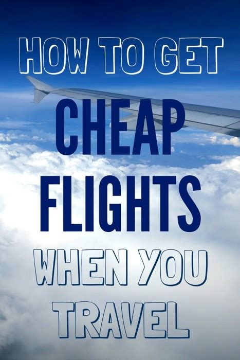 cheap flights   travel