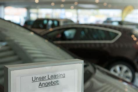 Auto Leasing Steuerlich Absetzbar by Urteil Leasingkosten Nicht Steuerlich Absetzbar Recht