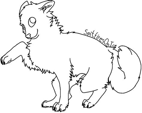 paint puppy free lineart ms paint by spitfiresonice on deviantart