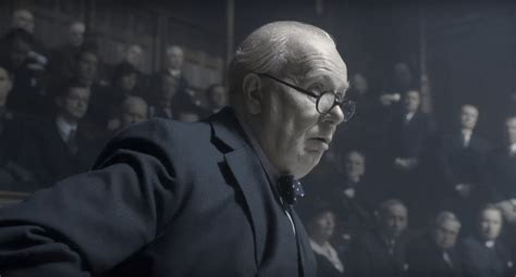 darkest hour gary darkest hour 2017 movie review cinefiles movie reviews