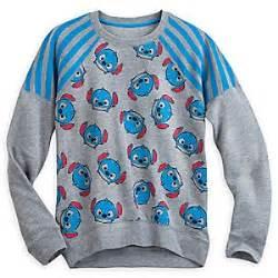 Dress Gw Tsum Tsum Kid Small new items at disneystore for january 4 2016