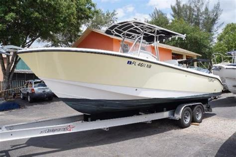 used edgewater boats florida used edgewater boats for sale boats