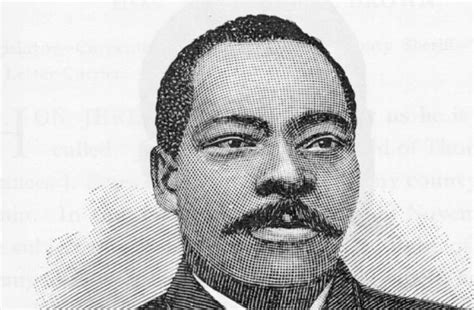 granville t woods biography inventions and facts